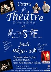 affiche-pub-theatre-lsf-2017