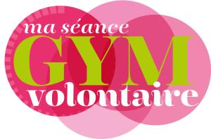 logo-GV-RVB
