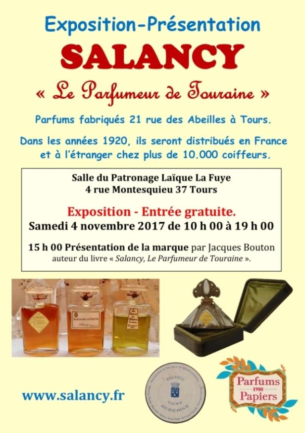 Exposition_Salancy_2017