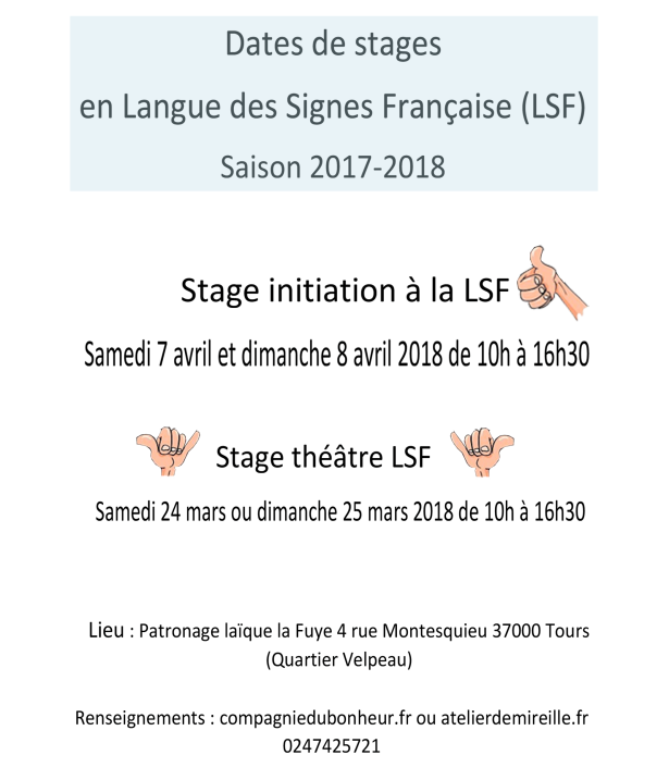 Dates-de-manifestations-et-stages-lsf-2018