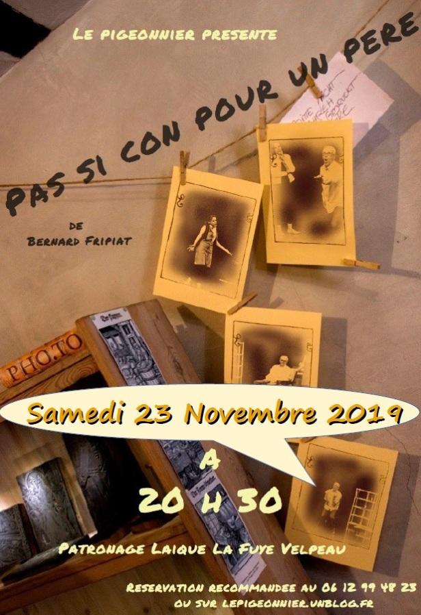 Pigeonnier_23-11-2019