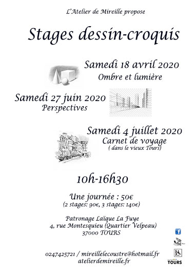 stages-dessin-2020-