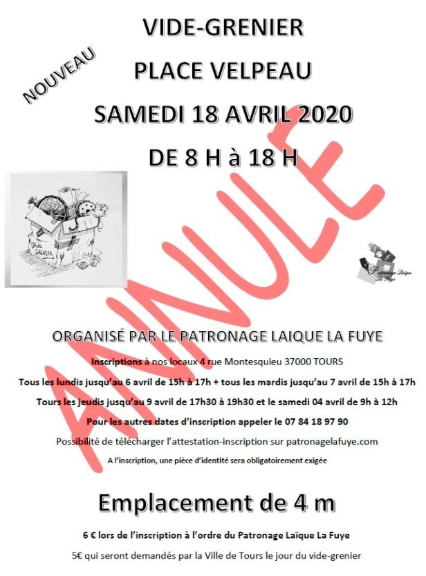 vide-grenier_18-04-20_annulation